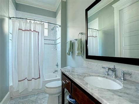 bathroom design guide bathroom design guide 28 images bathroom layout guidelines and requirements the ultimate
