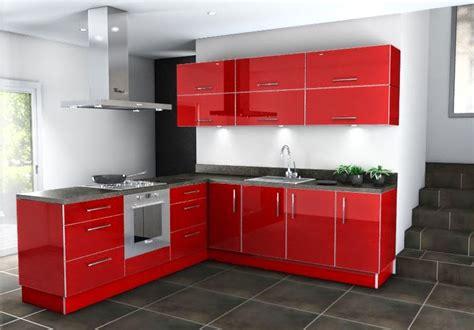 dessiner sa cuisine en 3d comment dessiner une cuisine en 3d