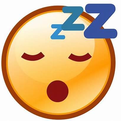 Emoji Transparent Sleep Smiley Emoticon Sleepy Sleeping