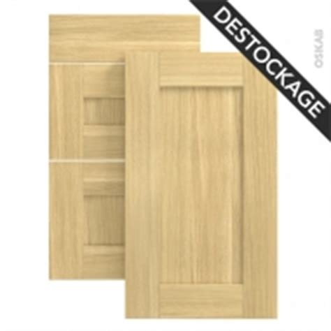 facade meuble cuisine bois brut facade cuisine bois resine de protection pour peinture
