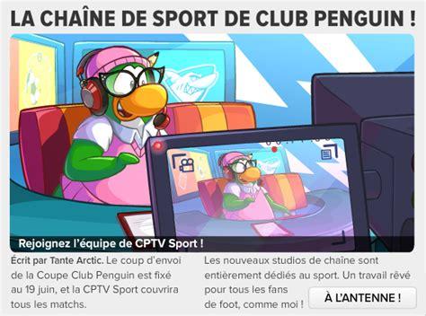 modification si鑒e social association cptv wiki penguin fandom powered by wikia