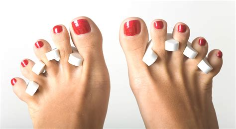 7 Tips You Should Follow For A Perfect Pedicure At Home