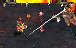 Zelda 101 Wind Waker Hd Theme