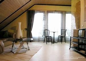 Wohnung In Troisdorf : dachgeschoss appartement in troisdorf mit w lan objektdetails homecompany bonn agentur ~ Eleganceandgraceweddings.com Haus und Dekorationen