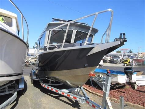 North River Os Boats For Sale by North River 27 Seahawk Os Boats For Sale