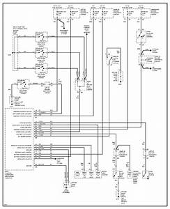 2004 Chevy Malibu Maxx Radio Wiring Diagram