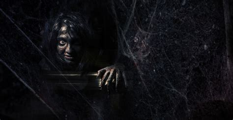 anime horror short stories 5 short ghost stories that will scare the life out of you