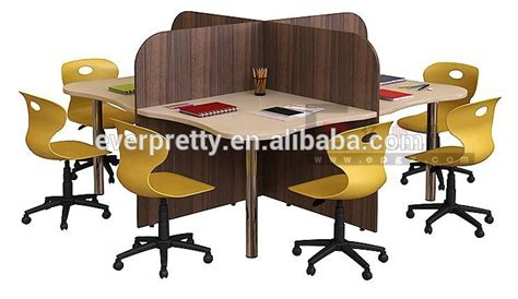 Furniture Epoxy Resin Reading Table School Tables Chairs, View Furniture Reading Table Pressed Back Chair Parts High Top Table And Chairs Outdoor Simple Wooden Folding Plans 4 Rolling Office Cover How To Recover Glider Cushions Orthopedic Johannesburg Herman Miller Aeron Task Review