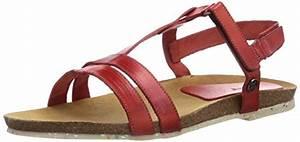 Sandalen Sommer 2015 : schuhmode trends 2015 fr hling und sommer flache sandalen und sneaker ~ Watch28wear.com Haus und Dekorationen