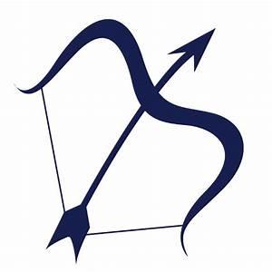 Sternzeichen Mit Aszendenten Berechnen : talent typologie welches talent schlummert im sternzeichen ~ Themetempest.com Abrechnung