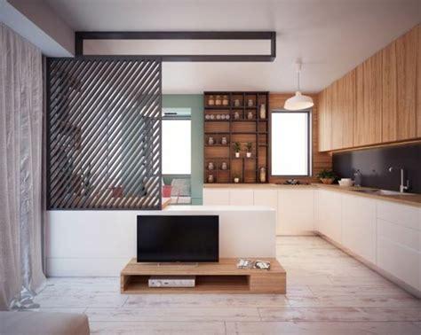 surface minimale pour une chambre revger com meuble modulable pour surface idée