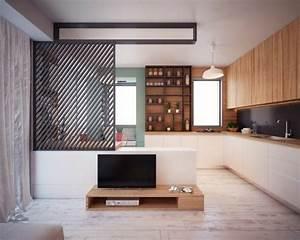revgercom meuble modulable pour petite surface idee With meubles pour petits espaces 0 pratiques et pas chers les meubles de studio quil vous