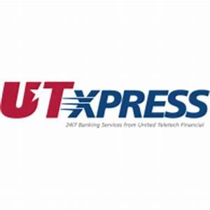 Xpress Logo Vectors Free Download