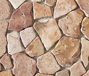 Naturstein Verblender Verlegen : bruchstein mosaik bruchmosaik marmor fliesenonkel ~ Lizthompson.info Haus und Dekorationen