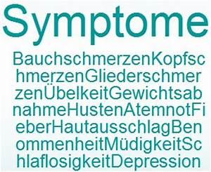 Darmkrebs, symptome, Behandlung, Darmkrebsvorsorge