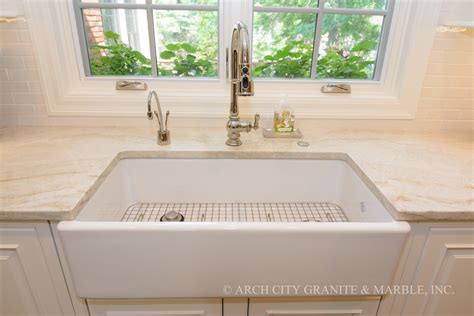 granite countertop gallery st louis gallery arch city