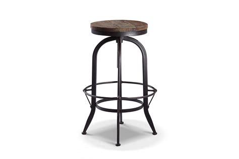 chaise industriel pas cher enchanteur tabouret style industriel pas cher et chaise