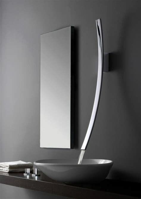 Badezimmer Waschbecken Modern moderne waschbecken bilder zum inspirieren archzine net