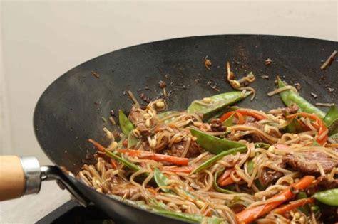 cuisine chinoise au wok quelques liens utiles