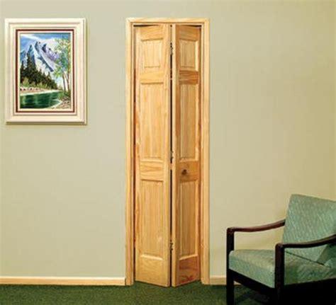 mastercraft    unfinished  panel pine  leaf