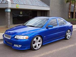 Volvo S60 R : s60r volvo s60r photos s60r pinterest volvo volvo s60 and cars ~ Medecine-chirurgie-esthetiques.com Avis de Voitures