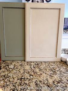 painting cabinets with the homeright finish max farm With kitchen cabinets lowes with taupe wall art