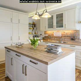 Die Besten 25+ Küche Weiß Holz Ideen Auf Pinterest