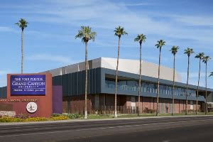 Rn Programs In Az by Best Nursing Schools In Arizona 2019 Rankings