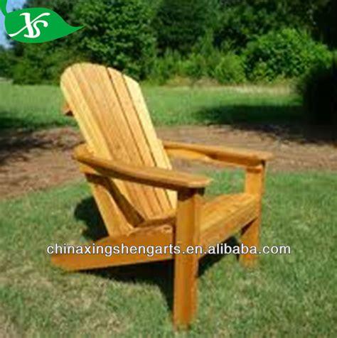 wooden reclining garden chairs view reclining garden