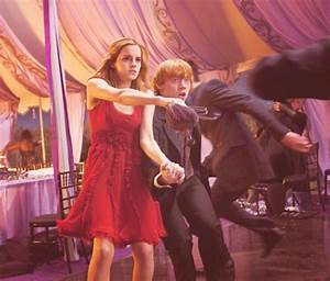 55 best images about Ron and Hermione on Pinterest | Ron ...