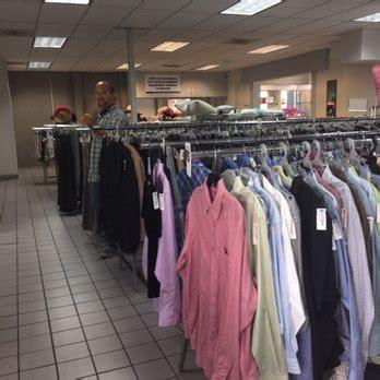 goodwill hawaii    reviews thrift stores