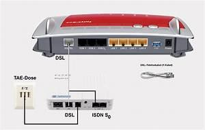 Ip Kamera Fritzbox 7490 : hilfe fritz box 7490 andere router ~ Watch28wear.com Haus und Dekorationen