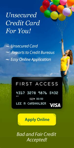 Opens in a new window. Visa® Credit Card Offers 2021 - BestCreditOffers.com