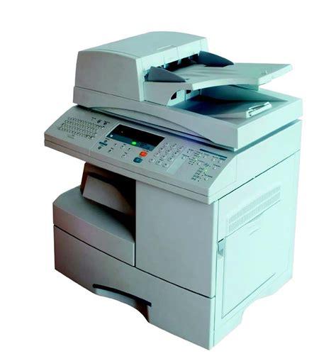 Techpro Office Equipment