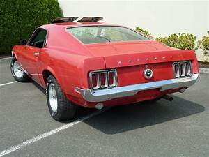 Ford Mustang 70 : backup lights on 2010 from the 70 39 s the mustang source ford mustang forums ~ Medecine-chirurgie-esthetiques.com Avis de Voitures