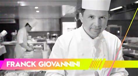 chef de cuisine en suisse w verbier save the date 10 chefs en haute cuisine du 5