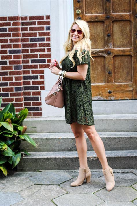 outfit lace bardot shop dandy  florida based style