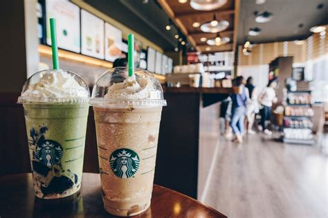 Our coffees are classified by three roast profiles, so you can easily find the flavour and intensity that's perfect for you. Starbucks Size Guide: Why Starbucks Coffee Sizes Are Grande, Venti, and Trenta | Starbucks ...