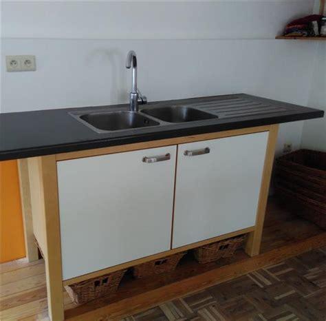 meuble evier cuisine ikea meuble sous evier cuisine ikea wasuk