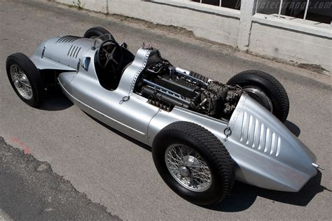 auto union type  high resolution image