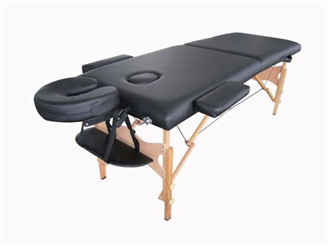 portable massage table facial beds tables spa