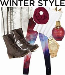 1000+ images about Winter outfits on Pinterest | Edgy outfits Masquerade outfit and Red and ...