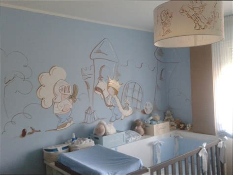 deco chambre bébé fille chambre fille idee deco mur chambre bebe fille