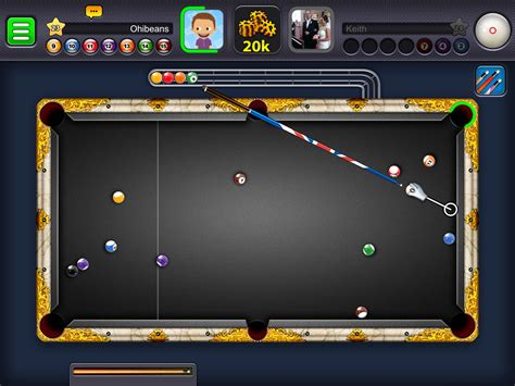 35 Tips And Tricks For 8 Ball Pool  The Miniclip Blog