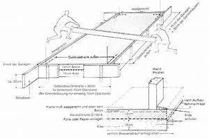Fundament Für Einfamilienhaus : fundamente und kellerbau ~ Articles-book.com Haus und Dekorationen