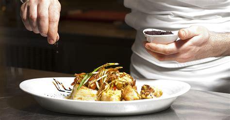 cook cuisine cooking chef le cuiseur multifonction de kenwood