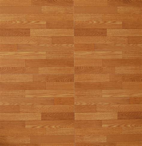 lantai vinyl motif karpet lantai vinyl borneo lantai kayu vinyl berkualitas