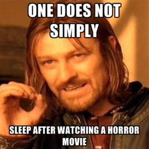 Movie Memes - movie memes
