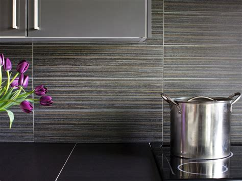 kitchen wall and floor tiles the pros and cons of ceramic tile diy 8693