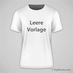T shirt gestalten vorlagen